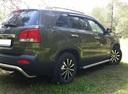 Авто Kia Sorento, , 2010 года выпуска, цена 985 000 руб., Тверь