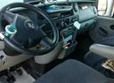 Подержанный Opel Movano, белый , цена 650 000 руб. в ао. Ханты-Мансийском Автономном округе - Югре, отличное состояние