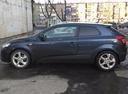 Авто Kia Cee'd, , 2008 года выпуска, цена 414 000 руб., Челябинск
