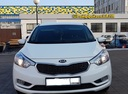 Авто Kia Cerato, , 2014 года выпуска, цена 820 000 руб., Смоленск