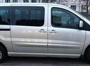 Подержанный Peugeot Expert, бежевый , цена 1 400 000 руб. в Санкт-Петербурге, отличное состояние