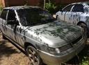Подержанный ВАЗ (Lada) 2110, серебряный , цена 120 000 руб. в Саратове, отличное состояние