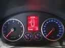Подержанный Volkswagen Tiguan, серебряный, 2008 года выпуска, цена 575 000 руб. в Калужской области, автосалон Мотор-Эксперт