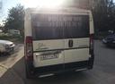 Подержанный Citroen Jumper, белый , цена 750 000 руб. в Крыму, отличное состояние