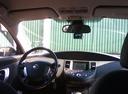Подержанный Nissan Primera, серебряный , цена 480 000 руб. в республике Татарстане, отличное состояние