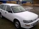 Авто Toyota Corolla, , 2000 года выпуска, цена 120 000 руб., Екатеринбург