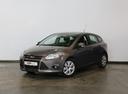 Ford Focus' 2012 - 495 000 руб.