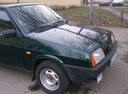 Авто ВАЗ (Lada) 2109, , 2003 года выпуска, цена 125 000 руб., Пенза