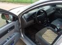 Авто Daewoo Gentra, , 2014 года выпуска, цена 420 000 руб., республика Татарстан