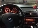 Подержанный BMW X1, коричневый, 2011 года выпуска, цена 930 000 руб. в Самаре, автосалон Авто-Брокер на Антонова-Овсеенко