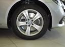 Новый Mercedes-Benz E-Класс, серебряный металлик, 2016 года выпуска, цена 3 850 000 руб. в автосалоне МБ-Орловка