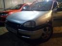 Авто Opel Corsa, , 2000 года выпуска, цена 120 000 руб., Смоленская область
