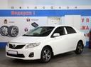 Toyota Corolla' 2013 - 555 000 руб.