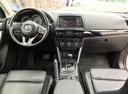 Авто Mazda CX-5, , 2013 года выпуска, цена 1 265 000 руб., Югорск