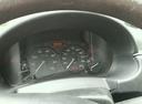 Подержанный Citroen Berlingo, белый , цена 210 000 руб. в Екатеринбурге, хорошее состояние