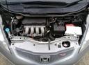 Подержанный Honda Fit, серый , цена 495 000 руб. в Владивостоке, отличное состояние