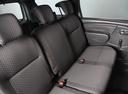 Подержанный ВАЗ (Lada) Largus, серый, 2012 года выпуска, цена 380 000 руб. в Иваново, автосалон АвтоГрад Нормандия
