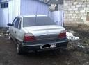 Авто Daewoo Nexia, , 2007 года выпуска, цена 40 000 руб., Азнакаево