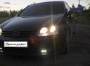 Авто Volkswagen Golf, , 2004 года выпуска, цена 300 000 руб., Челябинск
