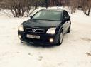 Авто Opel Vectra, , 2002 года выпуска, цена 190 000 руб., Смоленск