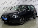 Volkswagen Golf' 2012 - 475 000 руб.