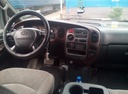 Подержанный Hyundai H-1, бежевый матовый, цена 500 000 руб. в Архангельске, хорошее состояние