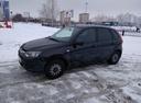 Авто ВАЗ (Lada) Kalina, , 2014 года выпуска, цена 318 000 руб., Нижнекамск