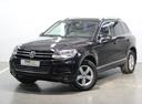 Volkswagen Touareg' 2011 - 1 480 000 руб.