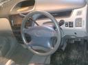 Авто Toyota Nadia, , 1999 года выпуска, цена 295 000 руб., Омск