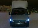 Авто ГАЗ Газель, , 2012 года выпуска, цена 420 000 руб., Казань