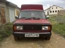 Авто ИЖ 27175, , 2006 года выпуска, цена 125 000 руб., Евпатория