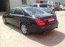 Подержанный Mercedes-Benz S-Класс, черный, 2006 года выпуска, цена 769 000 руб. в Саратове, автосалон Победа-Авто