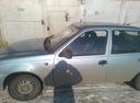 Авто Daewoo Nexia, , 2011 года выпуска, цена 170 000 руб., Магнитогорск