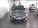 Hyundai Solaris' 2016 - 650 000 руб.
