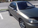 Авто Daewoo Sens, , 2003 года выпуска, цена 135 000 руб., Симферополь