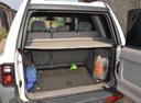 Подержанный Land Rover Freelander, белый , цена 370 000 руб. в республике Татарстане, отличное состояние