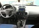 Авто Vortex Tingo, , 2012 года выпуска, цена 400 000 руб., Челябинск