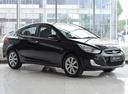 Hyundai Solaris' 2012 - 460 000 руб.