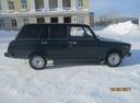 Авто ВАЗ (Lada) 2104, , 2004 года выпуска, цена 65 000 руб., Сатка