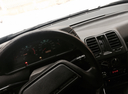 Подержанный ВАЗ (Lada) 2110, белый , цена 49 990 руб. в Челябинской области, хорошее состояние