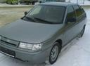 Авто ВАЗ (Lada) 2112, , 2006 года выпуска, цена 70 000 руб., Тюмень