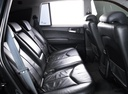 Подержанный SsangYong Kyron, черный, 2010 года выпуска, цена 650 000 руб. в Нижнем Новгороде, автосалон FRESH Нижний Новгород
