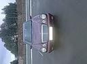 Авто Mercedes-Benz E-Класс, , 1996 года выпуска, цена 230 000 руб., Тюмень