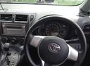 Подержанный Toyota Ractis, серебряный акрил, цена 450 000 руб. в Кемеровской области, отличное состояние