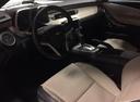 Подержанный Chevrolet Camaro, черный матовый, цена 4 200 000 руб. в ао. Ханты-Мансийском Автономном округе - Югре, отличное состояние