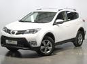 Toyota RAV4' 2014 - 1 350 000 руб.