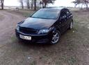 Авто Opel Astra, , 2007 года выпуска, цена 320 000 руб., Тверь