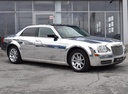 Chrysler 300C' 2009 - 899 000 руб.