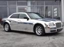 Chrysler 300C' 2009 - 899 000 руб.