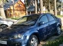 Авто Ford Focus, , 2006 года выпуска, цена 300 000 руб., Смоленск